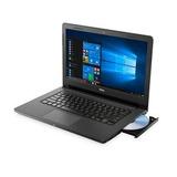 Notebook Inspiron 3467 14 I3 4gb 1tb Tienda Oficial Dell