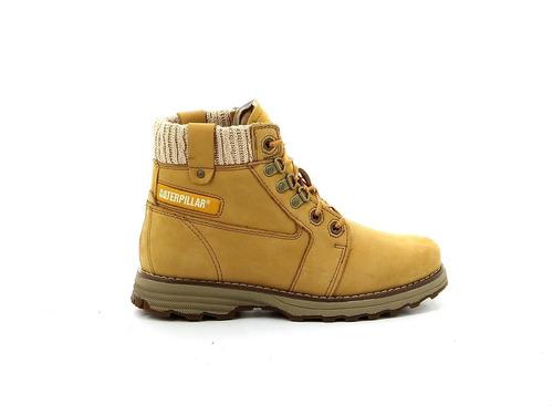 nuevas botas caterpillar be1f1e570e