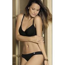 7e1458154e Ropa Interior y Lencería Mujer Conjuntos con los mejores precios del ...