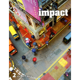 Impact 2 / Student´s Book + Workbook / National Geographic