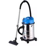 Aspiradora Xion 2800w Polvo Y Agua 30lts Yanett