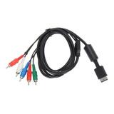 Cable Componente Ps2 Oferta!!! Jeux