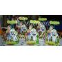 C.zhinna Caja Toy Story Buzz Light Year Centro Adorno