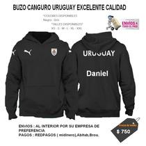ed356ddc8 Hombre Puma con los mejores precios del Uruguay en la web ...
