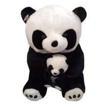 Niños Panda Osos De Juguetes Peluche Oferta Niñas En Venta Super A4Rj5L