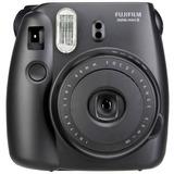 Cámara De Fotos Fujifilm Instax Mini 8 Nuevo Modelo En Loi