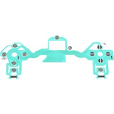 Flex Circuito Sensor Botones Joystick Playstation 4 V1