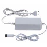 Fuente Adaptador 220v 12v P/ Nintendo Wii Transformador Febo