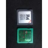 Memoria Para Colocar Juegos En Nintendo Ds/dsi +16gb Microsd