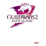 Guild Wars 2: Path Of Fire Digital (código) / Pc