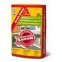 Bindafix Impermeable Cemento Adhesivo 25 Kg. Polvo Gris