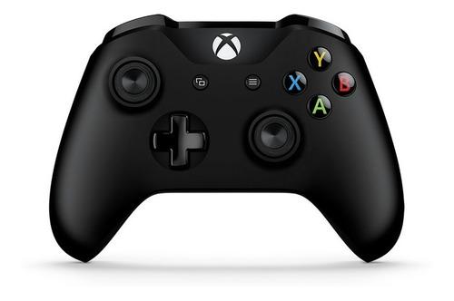 Control Joystick Xbox One Inalambrico Original Envio Gratis