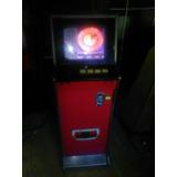 Arcades Desde 500