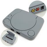 Consola De Juegos Family Game 8 Bits Con + De 30 Juegos