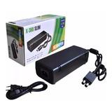 Fuente Transformador Xbox 360 Nuevas Oferta Jeux!! 2 Pinchos