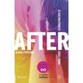 After. Almas Perdidas (3) - Anna Todd