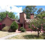 Casa El Pinar Sur