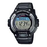 Reloj Casio W-s220