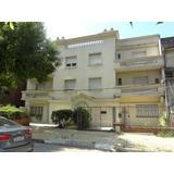 Alquiler Apartamento Punta Carretas 2 Dormitorios