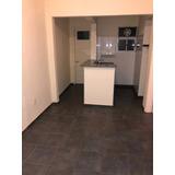 Alquilo Apartamento Centro 2 Dormitorios Hecho A Nuevo !!