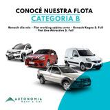Alquiler De Autos En Uruguay  Www.autonomiarentacar.com.uy