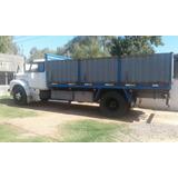 Scania,caja, Diferencial,volvo Y Leyland