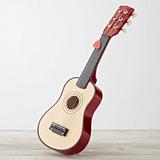 Guitarra Clasica Para Niños