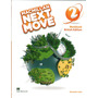 Macmillan Next Move 2.workbook