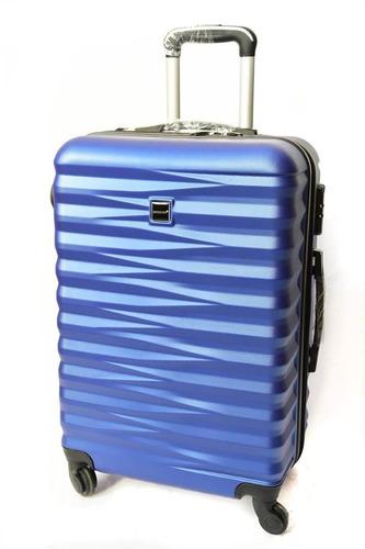 2cf8ce16f Valijas - Melinterest Uruguay valijas de viaje precios mercado libre
