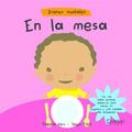 Eh Libro Coco Y Tula Buenos Habitos O Buenos Modales, Mesa