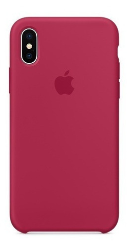 9cd1dbeda24 Carcasa Case Protector Original iPhone X 10 Xs Xr Xs Max