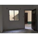 Apartamento En Alquiler Capurro 1 Dormitorio