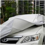 Cobertor Funda Anti Granizo Auto T/l