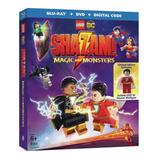 Infantiles Pack 12 Dvd A Eleccion