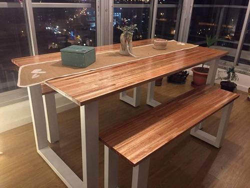 Mesas de Comedor - Melinterest Uruguay