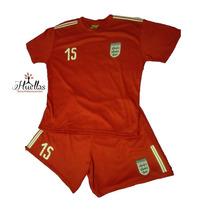 Busca camiseta futbol con los mejores precios del Uruguay en la web ... 73946c4033590