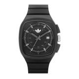 Reloj adidas Originals TorontoCorrea De Silicona