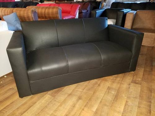 Sofa sillones para living 3 cuerpos o 2 cuerpos 2790 for Precios de sillones de living