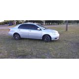 Toyota Corolla 1.6 Nafta Full En Impecable Estado.099036749