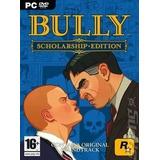 Bully Scholarship Edition Pc
