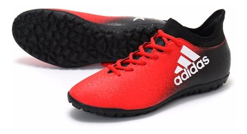 1479bd33db2 Champión Calzado adidas X 16.3 Fútbol 5 Mvd Sport