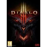Diablo 3 Pc Español / Key Código Battle Net