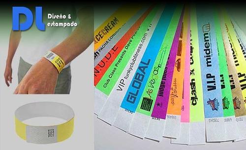 c1a07f58e872 Invitaciones - Melinterest Uruguay