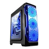 Pc Gamer Ryzen 2200 Gráficos Vega Wifi Pcgamer-uy