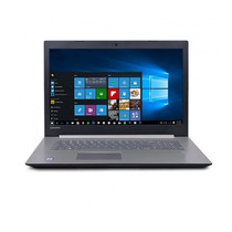 Notebook Lenovo Core I5 3.1 Ghz 8gb 1tb 17.3  Win10 Nnet