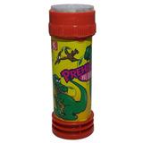 Burbujero Motivo Dinosaurios / Juguete - El Regalón