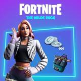 Paquete Salvaje Pack Pc | Mvd Store