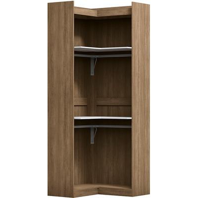 Compra Closet Placard Ropero Placares Dormitorio Divino En