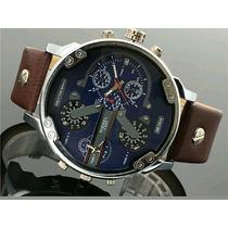 Reloj Diesel Hombre