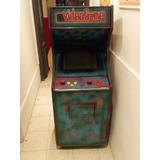 Maquinitas Arcade Sega Street Fighter  (leer Descripción)